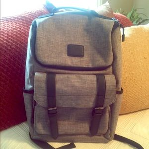 NWOT Backpack - Laptop up to 15.6""